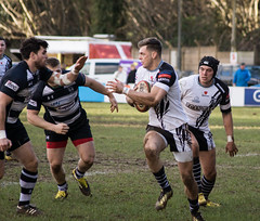 Pontypridd v Cross Keys #7 (PontyCyclops) Tags: road house club keys back football pain cross rugby centre union row full number half second hooker eight prop scrum maul pontypridd premiership winger rfc principality sardis ruck flanker