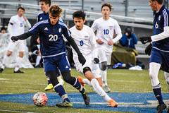 DSC_2239 (kpjessop) Tags: alex boys soccer away varsity timpanogos pleasantgrove pleasantgrovehighschool timpanogoshighschool spring2016