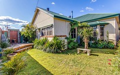 209 Maitland Road, Sandgate NSW