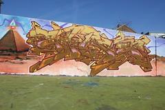 CHIPS CDSK (CHIPS CDSk 4D) Tags: street graffiti sardinia graf spray chips spraypaint cds graff brixton spraycanart sprayart spraycans graffart ukgraffiti cdsk graffitilondon graffitiuk graffitibrixton grafflondon brixtongraffiti stockwellgraffiti chipsgraffiti chipscds chipscdsk graffitiabduction chipsspraypaint chipslondon chipslondongraffiti graffitichips