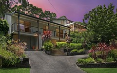 38 Kingsway Avenue, Rankin Park NSW