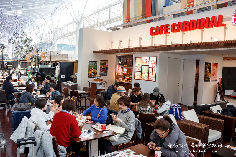 日本東京.CAFEL