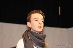160312_theater_ag_009 (hskaktuell) Tags: theater premiere hsk krimi realschule auffhrung hochsauerland bestwig