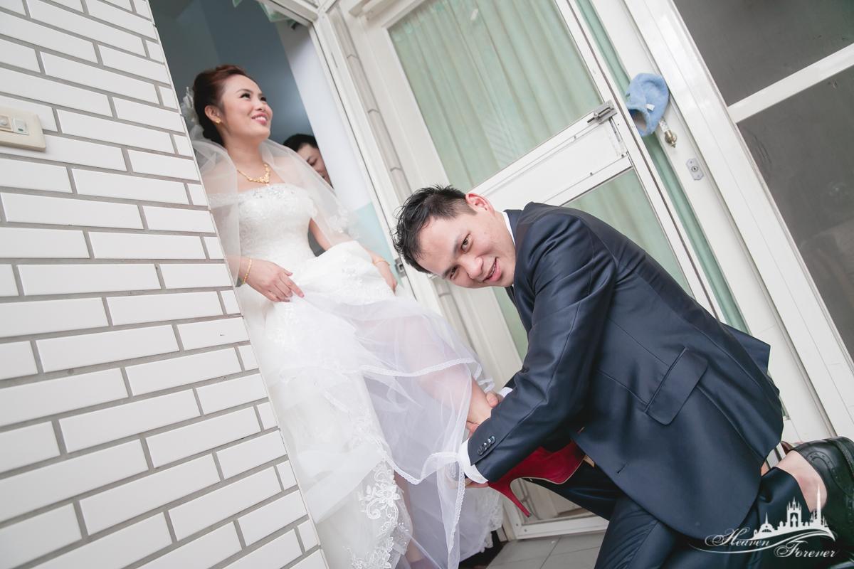 婚禮記錄@京樺婚宴會館_0066.jpg