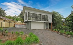 26 The Wool Road, Basin View NSW