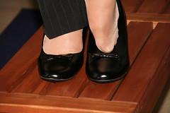 20100509_15_22_24_00422.jpg (pantyhosestrumpfhose) Tags: feet stockings shoes legs pantyhose schuhe nylons strumpfhose collants pantyhoselegs sheerlegs nylonlegs
