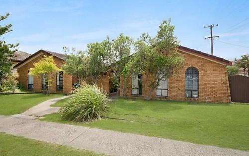 1&2/10 River Street, Yamba NSW