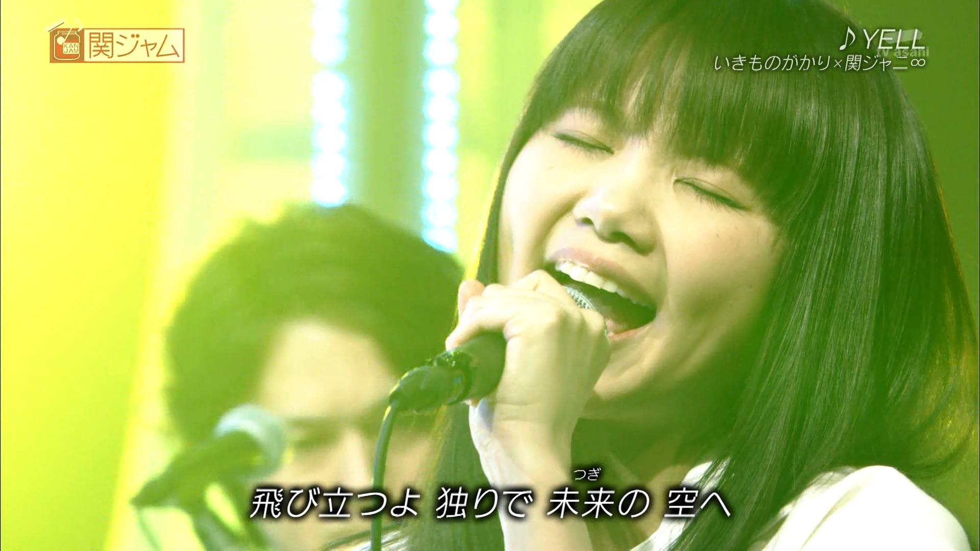 2016.03.13 全場(関ジャム 完全燃SHOW).ts_20160314_030701.474
