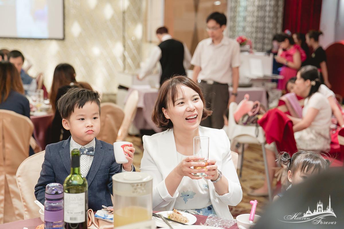 婚禮記錄@中和晶宴會館_0093.jpg