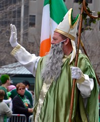 Philly St. Patrick's Day Parade 2016 - 1 (39)