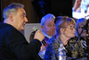 DSC_0622a (Grudnick) Tags: fantasy bbc scifi drwho johnpeel deborahwatling annekewills wendypadbury frazerhines pollywright michaeltroughton regenerationwho2 anekewills