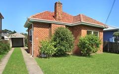 35 Braeside Avenue, Keiraville NSW