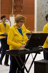 2016-03-19 CGN_Finals 020 (harpedavidszoetermeer) Tags: netherlands percussion nederland finals nl hip flevoland almere 2016 cgn hejhej indoorpercussion harpedavids