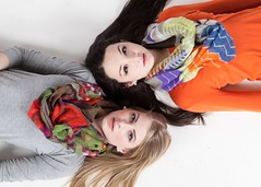 Models: Graycen & Julianne (char1iej) Tags: girls friends woman cute girl beautiful beauty fashion scarf canon hair eos nc sweater model eyes pretty photographer photoshoot sweet modeling awesome lips teen carolina lovely bff charliej char1iej charliejphotography