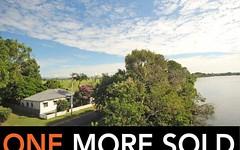 10 Croads Esplanade, Smithtown NSW