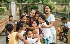 3.17.16 Philippines Trip (airinnajera) Tags: travel nikon philippines d4s aaronnajera