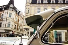 IMG_9955 (LeonS Photography) Tags: auto cars fotografie oldtimer photografie 50mmlens 1855mmlens canon600d