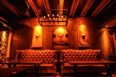Lord-of-the-drinks-20 (Amate Audio) Tags: barcelona new food india bar key place delhi lord rings drinks sound joker amplifier dsp connaught amate amateaudio
