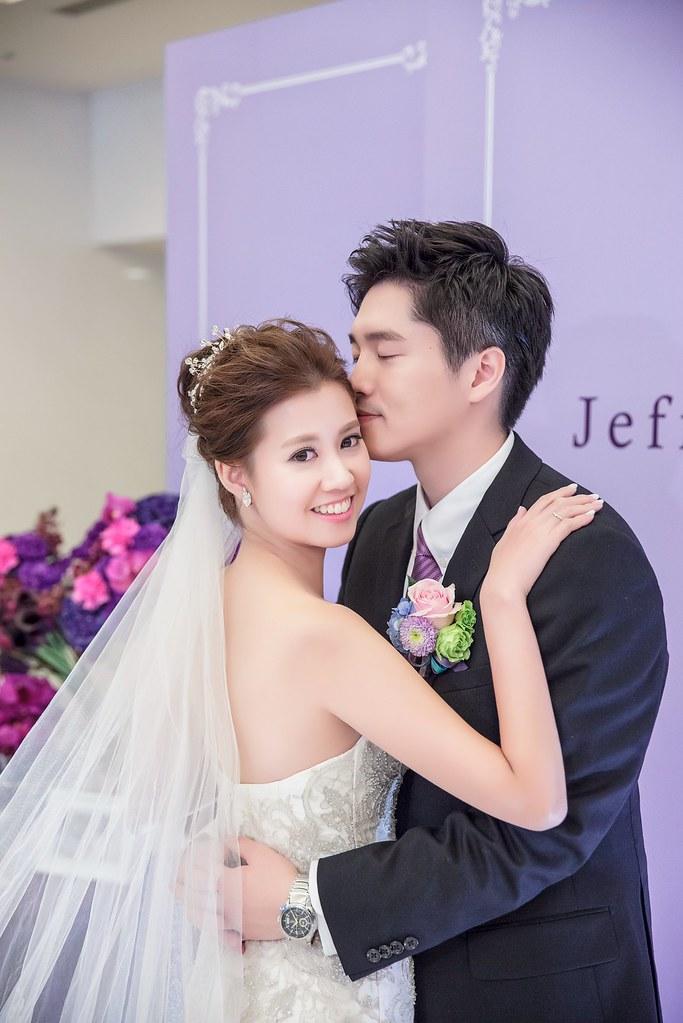 097台北婚攝推薦