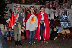 """Jasełka 2016 (23) • <a style=""""font-size:0.8em;"""" href=""""http://www.flickr.com/photos/135896758@N07/25908595771/"""" target=""""_blank"""">View on Flickr</a>"""