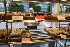 Leena's bakery (pennykaplan) Tags: leena