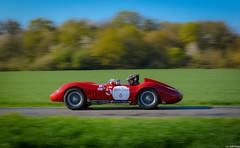 Maserati En route pour une belle semaine ! Tour Auto 2016 (d200d700) Tags: auto car nikon maserati sportcar automobilia tourauto sportauto maserati200si nikon247028 tourdefranceautomobile nikond750