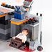 Ugnaught and Han Solo - LEGO 75137
