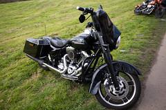 _R001326.jpg (Alain Stoll) Tags: bike indian motorbike harleydavidson bikers hellsangels tancrou