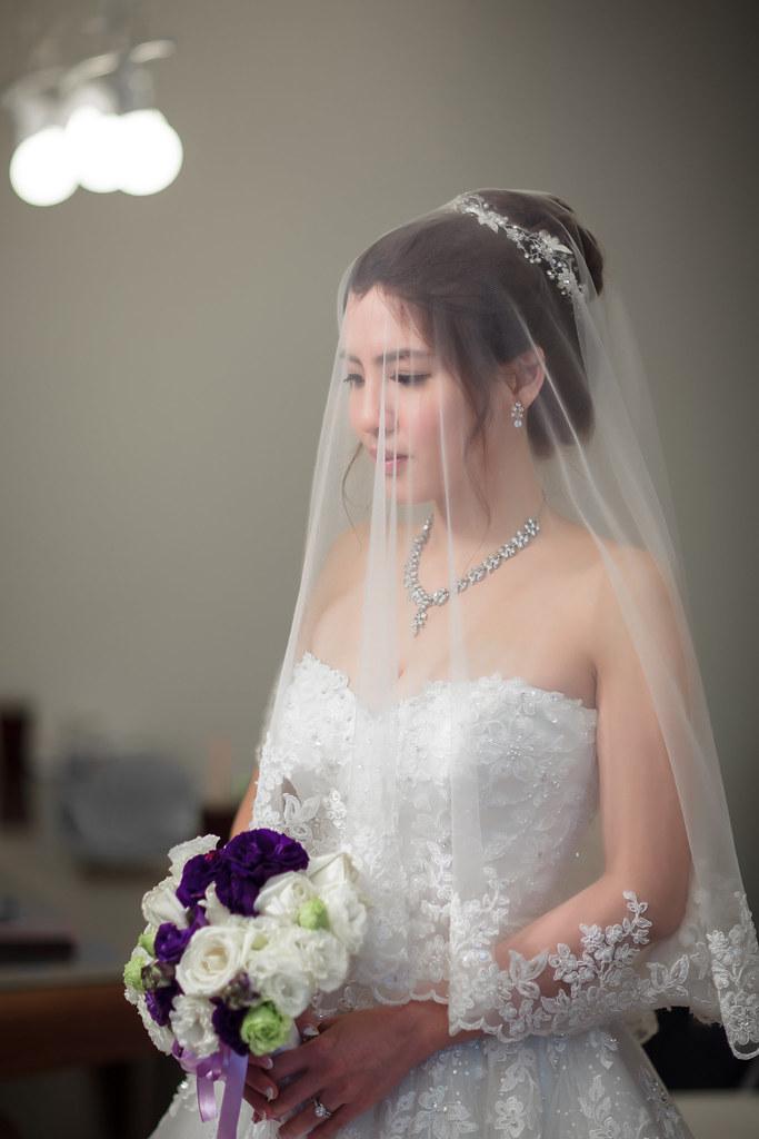 迎娶紀錄0433