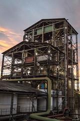 _MG_7749 (Bruno Brocatto) Tags: landscapes paisagens sugarmill santabrbaradoeste usinaaucareira brunobrocatto usinafurlan
