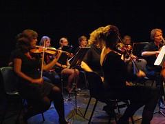 Orkest Nota Bene