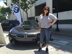 Check out these great photos from today's Salsa y Sazn in Downtown #Orlando. Share your photos with us using #sysfields. Join us all day today until 8PM for #SalsaySazon (fieldsbmw) Tags: auto from new usa news cars love car out for us check orlando flickr downtown day all with y florida photos awesome united great group automotive using your quotes join bmw april fields 24 states these salsa today share until todays 2016 8pm sazn ifttt 0154pm wwwfieldsbmworlandocom httpwwwfacebookcompagesp106080914268 salsaysazon sysfields httpswwwfacebookcomfieldsbmwphotosa10154134740459269107374191210608091426810154134740609269type3 httpsscontentxxfbcdnnethphotosxap1t3100p180x54013064687101541347406092696369019565851576753ojpg