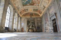 PalazzoFarnese_Caprarola_015