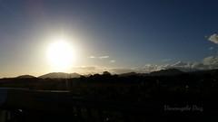 16-04-26-10-09-38-250_deco.jpg (oniinuvane) Tags: sunset sky mountain landscape puertorico roadtrip