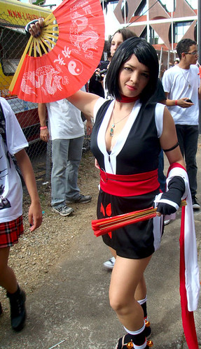 ressaca-friends-2013-especial-cosplay-151.jpg