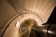 Frauenkirche - Abstieg von der Aussichtsplattform (Christian Jena) Tags: dresden frauenkirche aussichtsplattform auftsieg