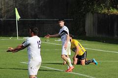 POLVORIN FC - SD LOURENZA (9)