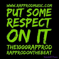 http://www.beatstars.com/rapprod (Recherche Accord Parfait) Tags: respect motivation dedicated loyal tunnelvision loyalty thegrind productive thehustle hardworking musicproducer respectful googleme consistant nobullshit sounddesigner myownlane the1000byrapprod rapprodonthebeat rechercheaccordparfait putsomerespectonmyname hardyearsofwork myownsound putsomerespectonit thatcasinolife