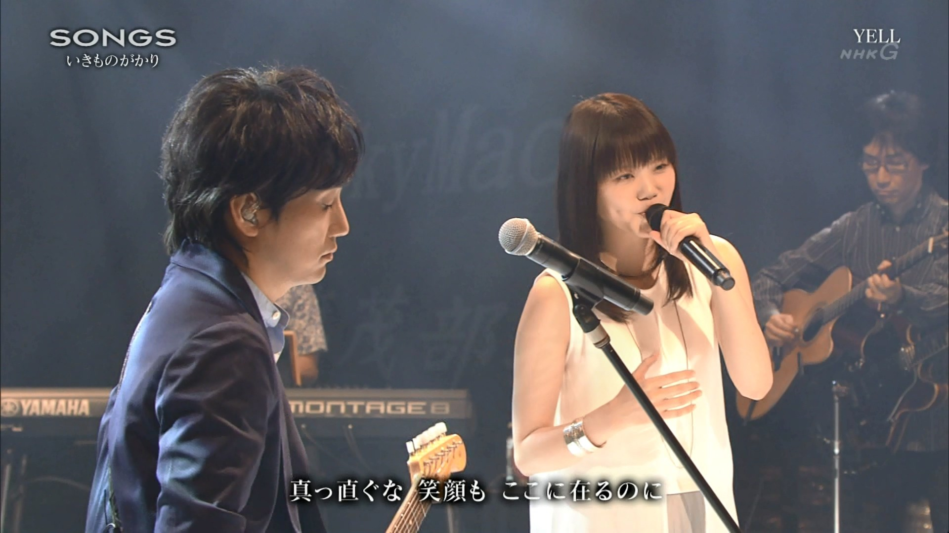 2016.04.28 全場(SONGS).ts_20160428_232559.508