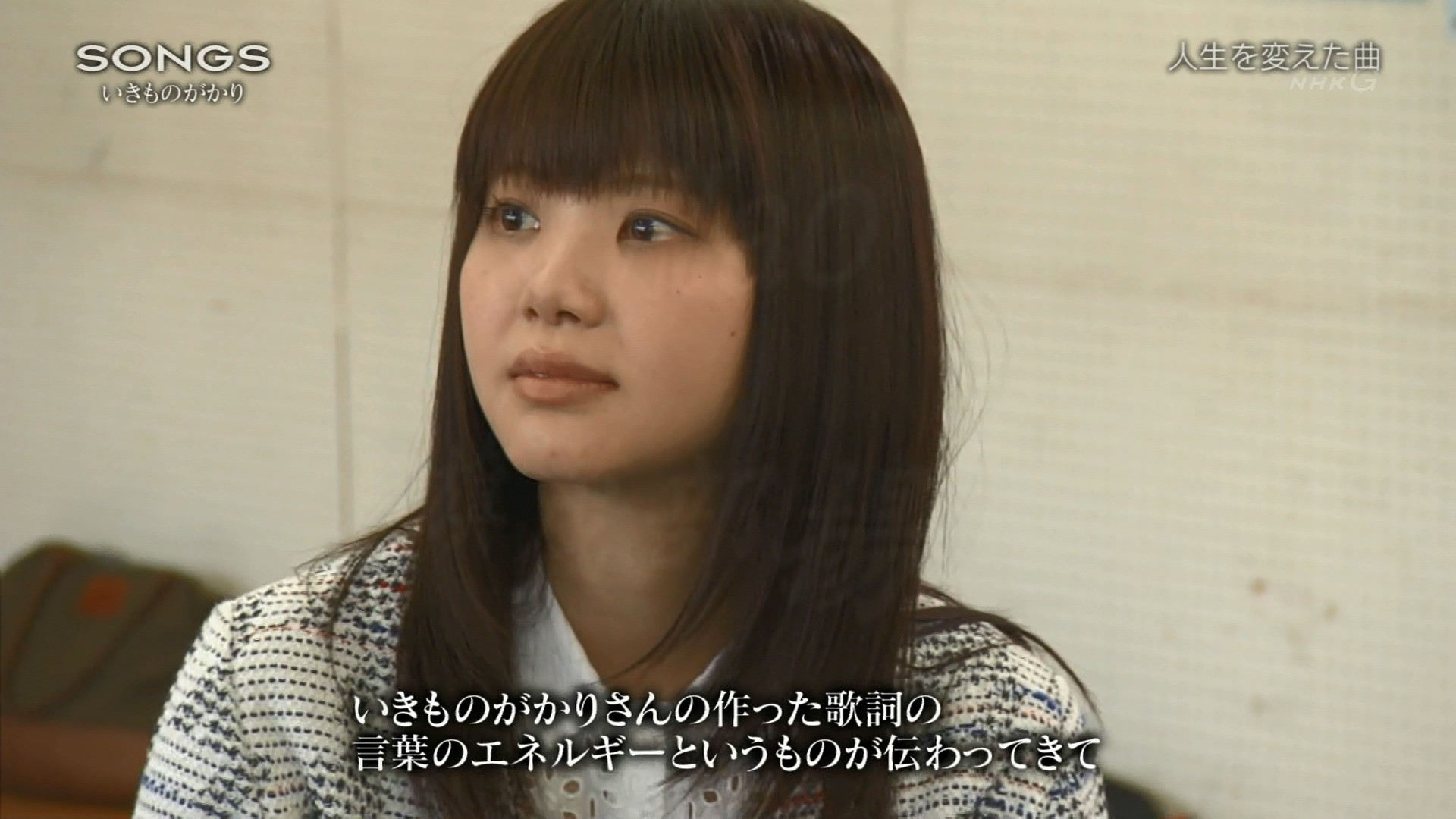 2016.04.28 全場(SONGS).ts_20160428_230749.778