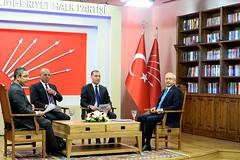 KILICDAROGLU HABERTURK'TE (FOTO) (CHP FOTOGRAF) Tags: sol turkey turkiye chp ankara cumhuriyet politika parti kemal tbmm meclis sosyal haberturk siyaset gundem kilicdaroglu sosyaldemokrasi