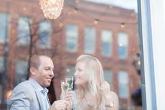 Cheers (Irving Photography   irvingphotographydenver.com) Tags: wedding canon prime colorado photographers denver shooters lenses