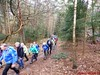 """2016-03-30      Korte Duinen   Tocht 25.5 Km (37) • <a style=""""font-size:0.8em;"""" href=""""http://www.flickr.com/photos/118469228@N03/26114628536/"""" target=""""_blank"""">View on Flickr</a>"""