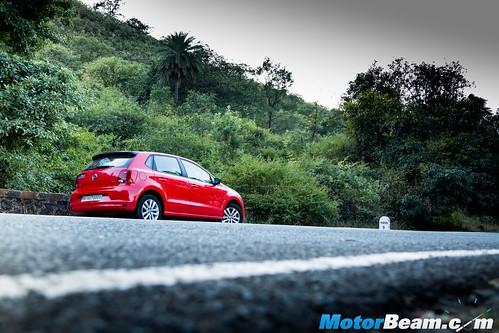 2016-Volkswagen-Polo-GT-TDI-Long-Term-02