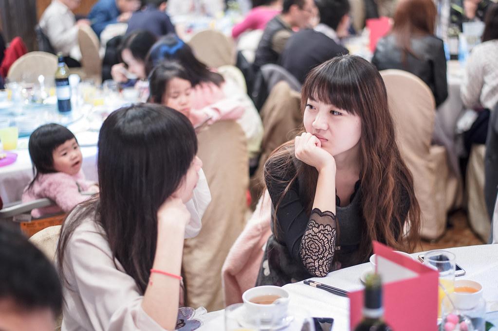 0074香格里拉台北遠東國際大飯店婚攝