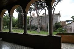 Casina del Cardinal Bessarione_28