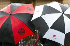 IMG_0424-lp (sffubs) Tags: uk summer rain umbrella canon raw 135mm 2015 fendrayton canonef135mmf2lusm 40d canoneos40d fendraytoncambridge