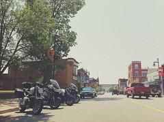IMG_0553 (whataride247) Tags: motorcycletouring