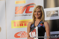 GPTexas16 2256 (jbspec7) Tags: world austin challenge sportscar scca pwc pirelli 2016 cota circuitoftheamericas