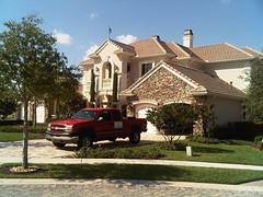 Palm Beach roofing contractor portfolio (klrroofing) Tags: roof roofers roofing roofer klr palmbeachroofer palmbeachroofing lakeworthroofing lakeworthroofer klrroofing palmbeachroof lakeworthroof